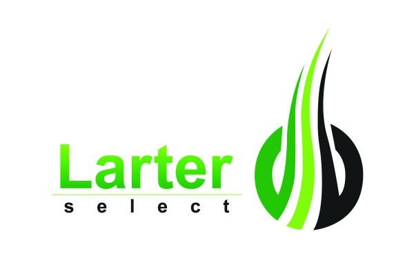 Larter Select