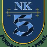 nk5-logo_0