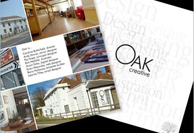 oakcreative_brochure