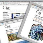 oakcreative_web