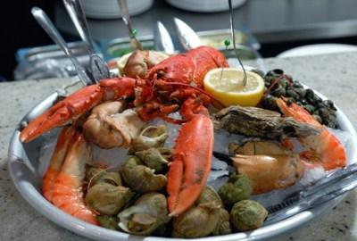seafoodplat