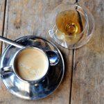 woodcoffee