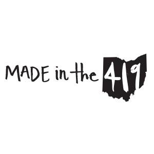 419-2