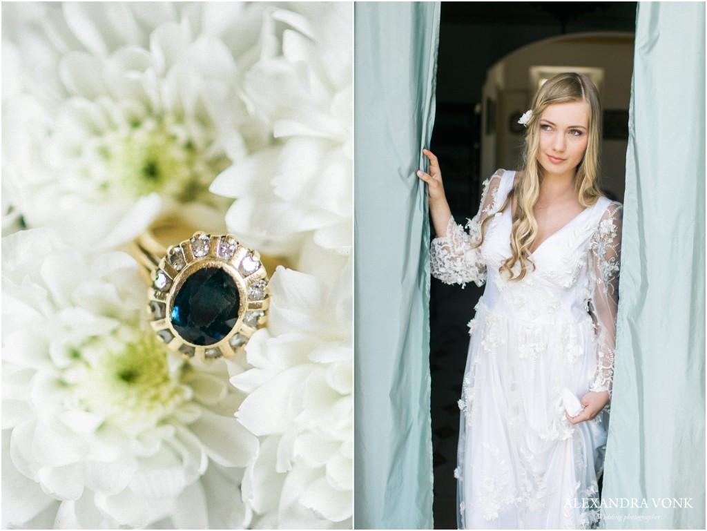 AlexandraVonkPhotography-Bruidsfotografie-Italie-Marche_0002