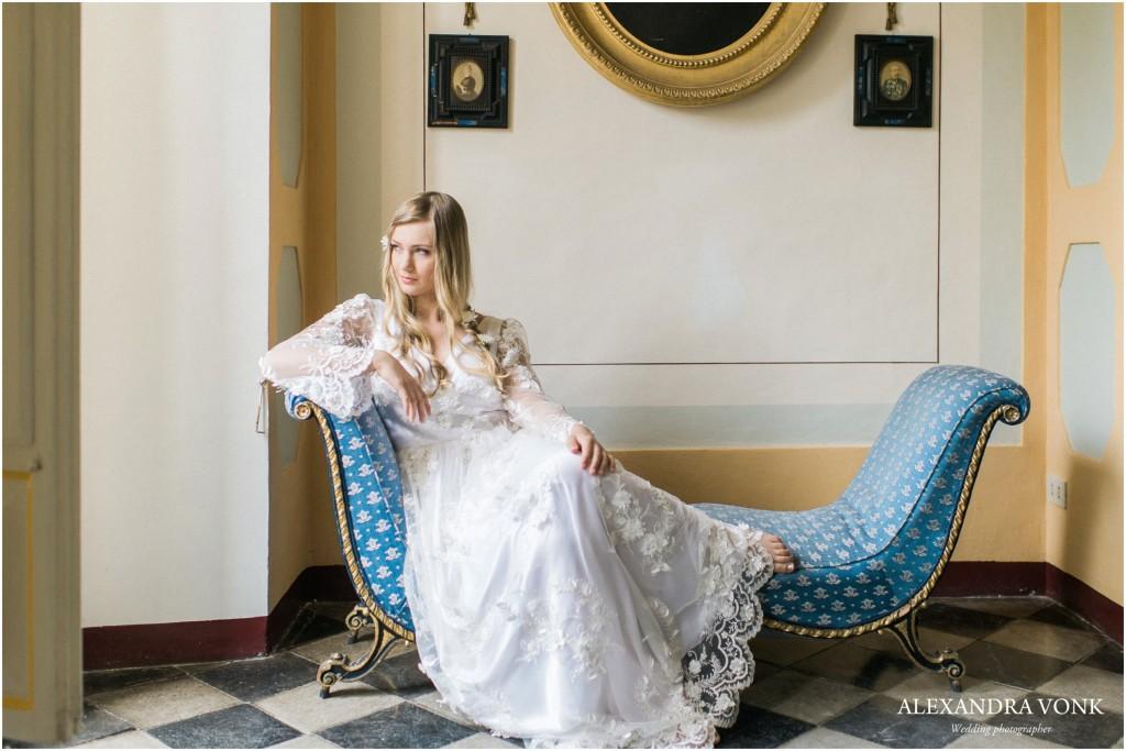 AlexandraVonkPhotography-Bruidsfotografie-Italie-Marche_0004
