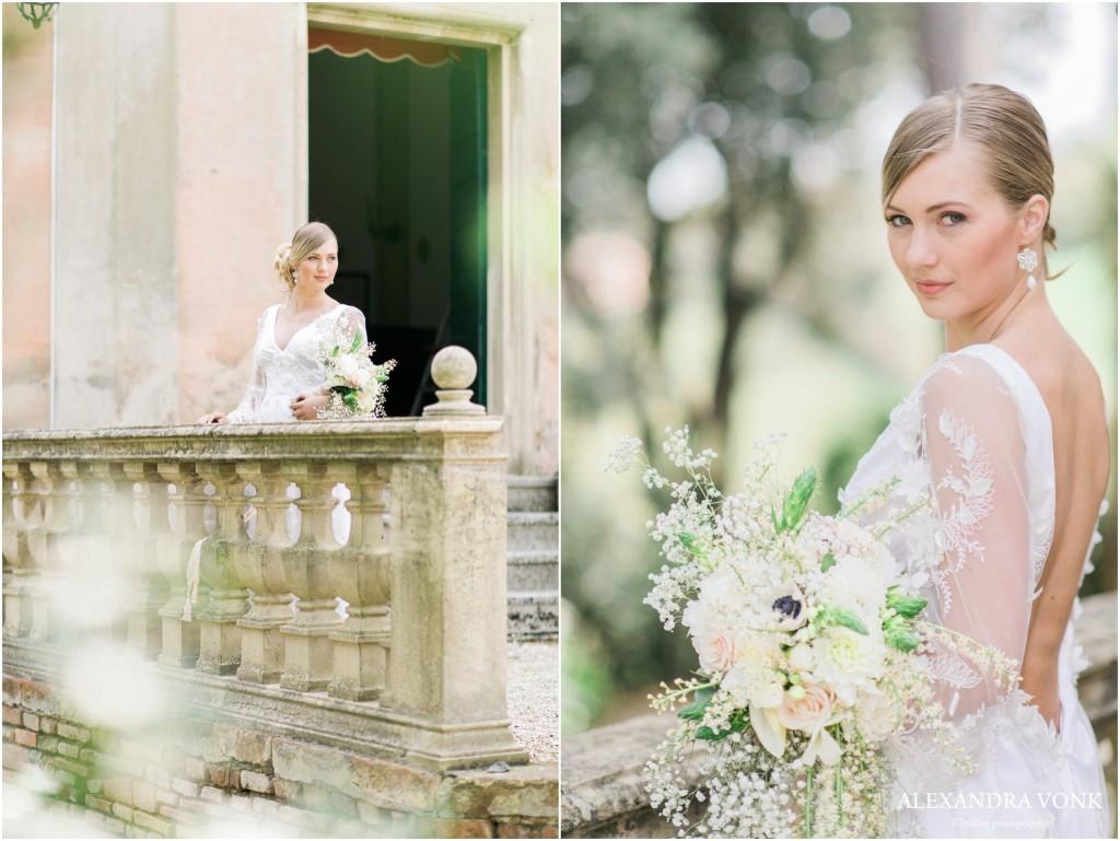 AlexandraVonkPhotography-Bruidsfotografie-Italie-Marche_0013