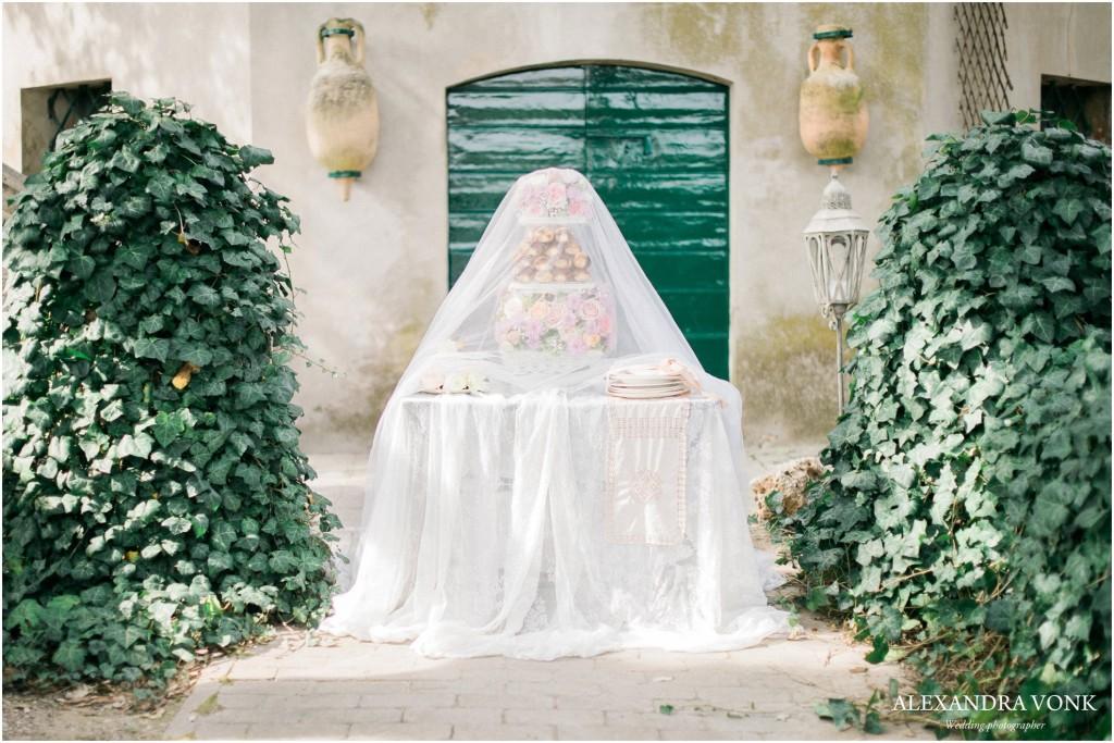 AlexandraVonkPhotography-Bruidsfotografie-Italie-Marche_0015