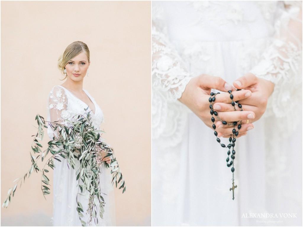 AlexandraVonkPhotography-Bruidsfotografie-Italie-Marche_0033