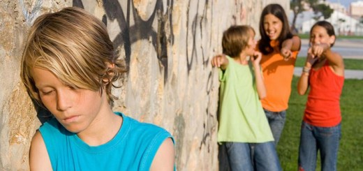 copilul agresat in scoala gradinita copil batut