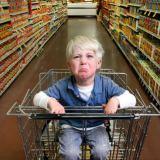 intoleranta la frustrare la copil(1)