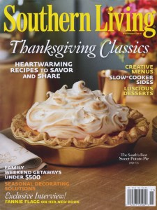 SouthernLiving_cover