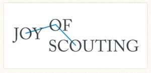 blog_logo_joyofscouting