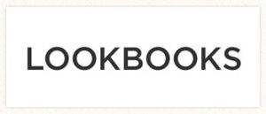 lookbooks_logo