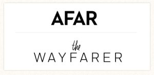 blog_logo_afar