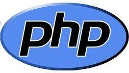Ordenando Arrays multidimensionales con PHP