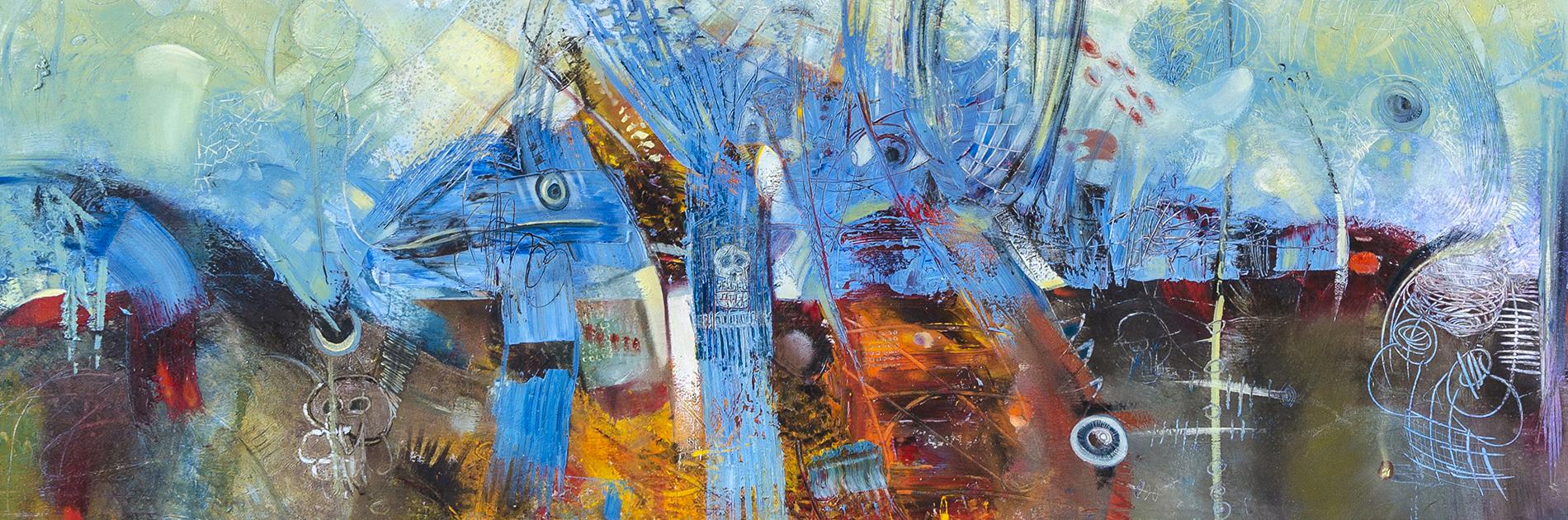 banner - sobre mí - Peces de ciudad 7 - Alex Cuchilla - El Salvador