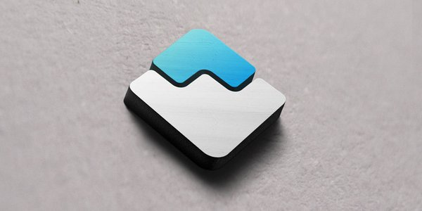 Wavesplatform ICO makes waves in the cryptocurrency world