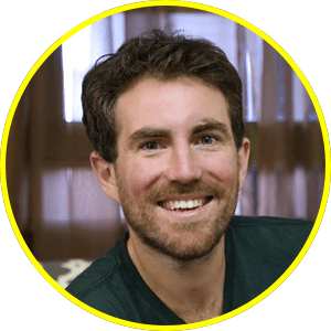 Jeremy Kauffman, CEO and co-founder of LBRY plans to take on iTunes