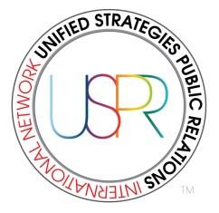 USPR Large Round jpg