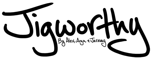 Jigworthy