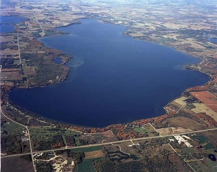 Alexmncom By Craig Mische Lake Miltona Homes For Sale