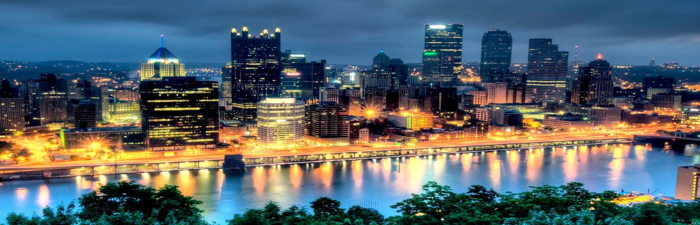 Pittsburgh2a