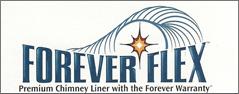 Forever_Flex_Logo