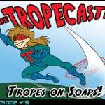 tropecast_015