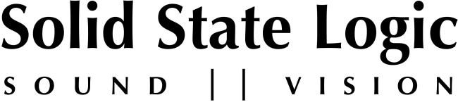 logo-SSL