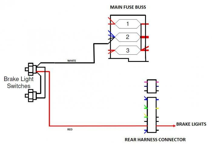 light switch wiring diagram wiring a 2 switch light circuit