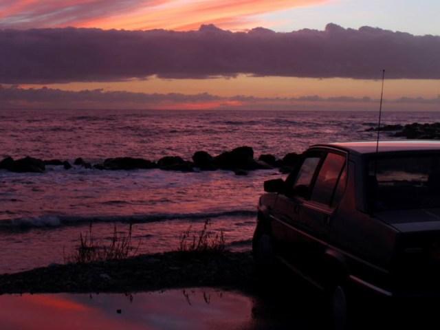 ΕΚΔΡΟΜΗ ΣΤΟΝ ΜΑΡΑΘΙΑ ΦΩΚΙΔΑΣ APOLLO BEACH ΝΑΥΠΑΚΤΟΣ 8/9/10 ΙΟΥΛΙΟΥ 2016