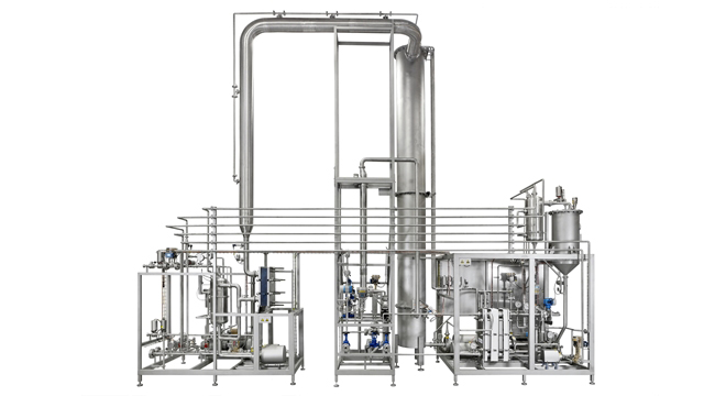 marine fuel filters water separators
