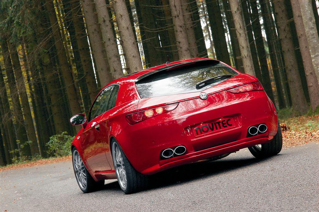 Wiring Diagram Alfa Romeo Gta Wiring Diagram