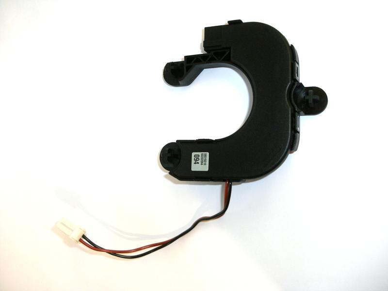 Alfa Romeo 147 Airbag Wiring Diagram Electrical Circuit Electrical