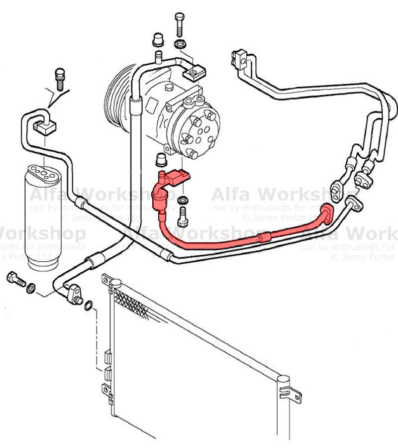 wiring diagram for depth finder