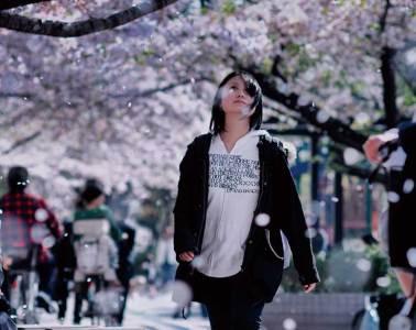 ag-hanami-omori_DSC5065a-1400px