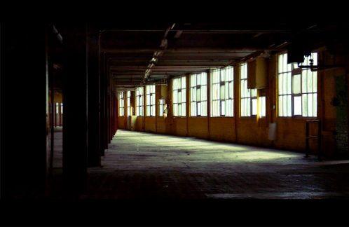 lydbrookfactory_003