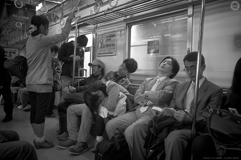 train_EPS9619_a