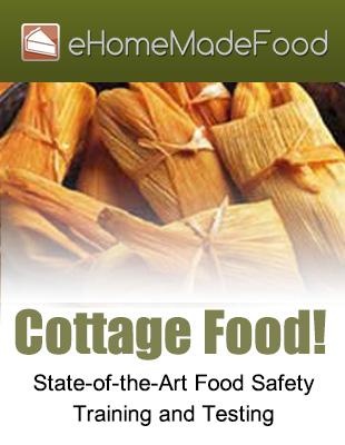 ALABAMA Food Handlers Card eFoodHandlers® $10