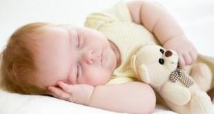 الغارديان: كيف يمكن للنوم أن يساعدنا على التعلم؟