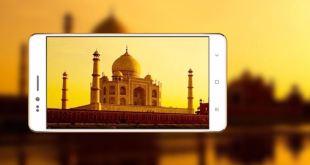 أول هاتف بسعر 4 دولار.. الهند تصنع هاتفا ذكيا