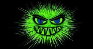 الفيروسات تكون اكثر ضررا عندما تهاجم الانسان في ساعات الصباح.
