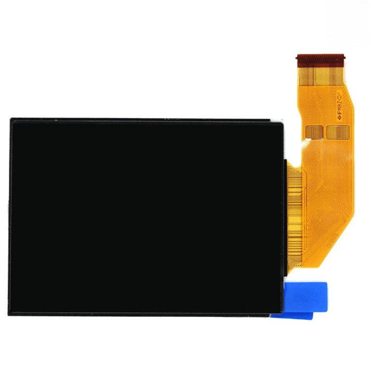 LCD Display Screen For Canon PowerShot ELPH 310 HS Digital IXUS 230