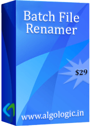 rename file free download software