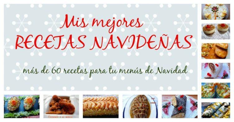 60-recetas-navidenas-cocinando-a-mi-manera