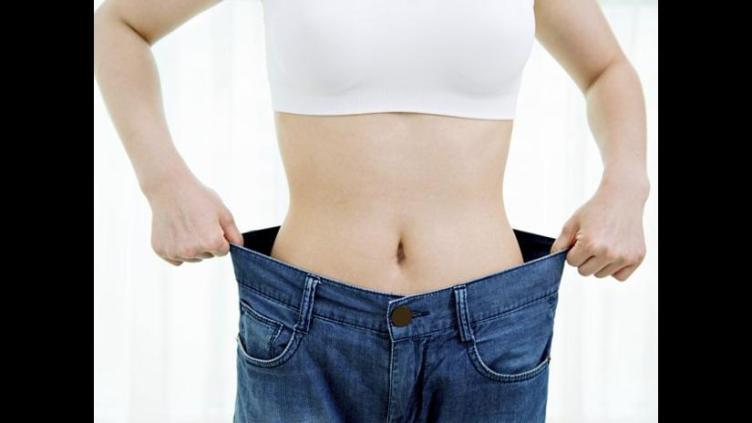12 pautas alimentarias para adelgazar sin hacer dieta