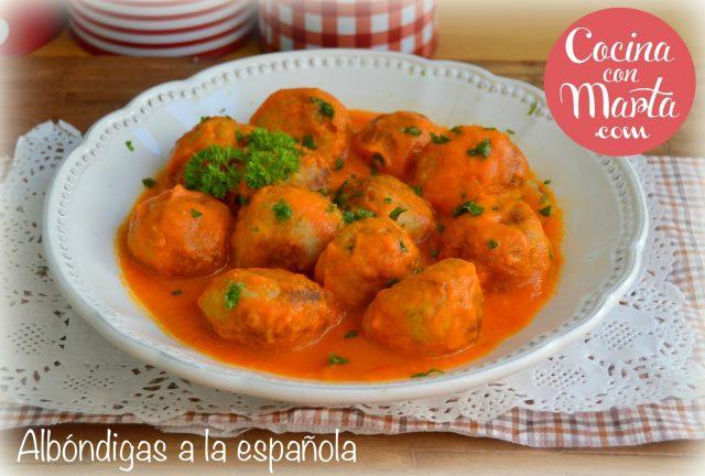 albondigas-salsa-espanola-cocina-con-marta
