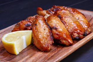 alitas-de-pollo-recetas-por-puntos