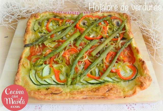 hojaldre-de-verduras-cocina-con-marta