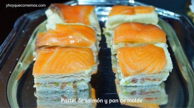 pastel-salmon-y-pan-de-molde-y-hoy-que-comemos